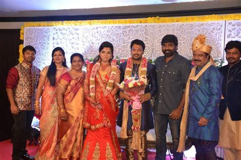 actor vijay office address in chennai vijay sethupathi arya shanthanu bhagyaraj at pandiarajan
