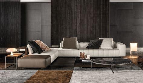 minotti home design products sofa freeman seating system by minotti design rodolfo dordoni