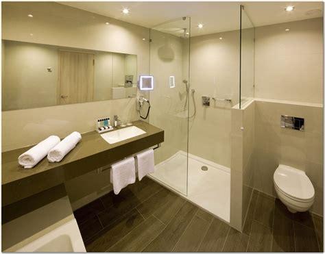badezimmer dekorieren trends badezimmer fliesen design ideen hauptdesign