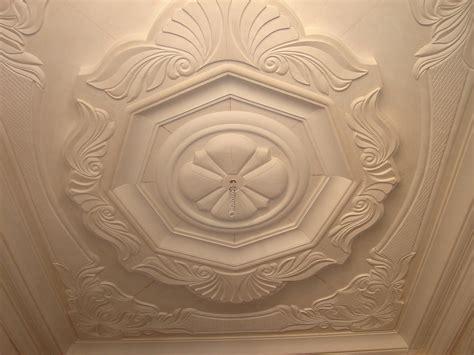 Decoration Plafond Platre by D 233 Coration En Pl 226 Tre Pour Plafond En Belgique
