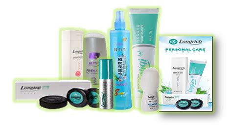 Olay Free Sle by Products On 28 Images Free Nivea Eucerin Or Aquaphor