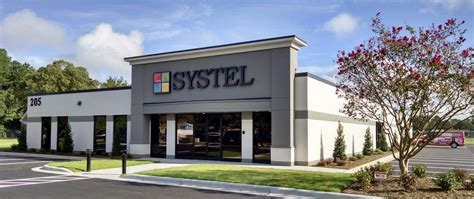 Office Supplies Greenville Nc Greenville Office To New Location Systel Business