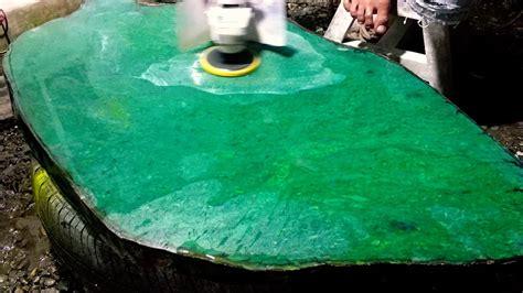 Giok Proses on proses meja giok aceh nephrite jade