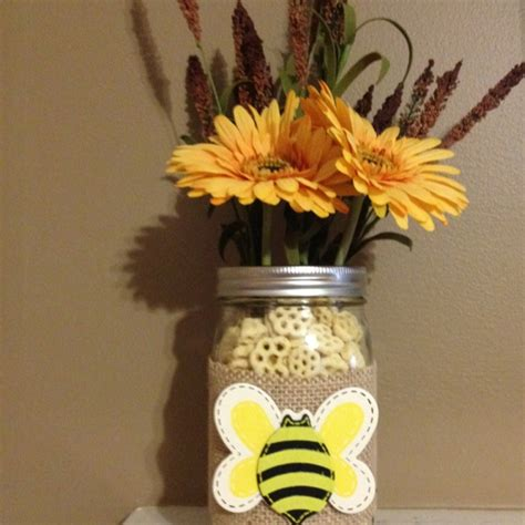 149 best what will it bee gender reveal party images on