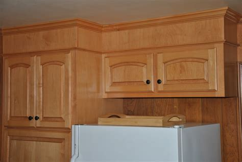 refacing cabinets kitchen cabinet refinishing cabinet refacing fort worth tx