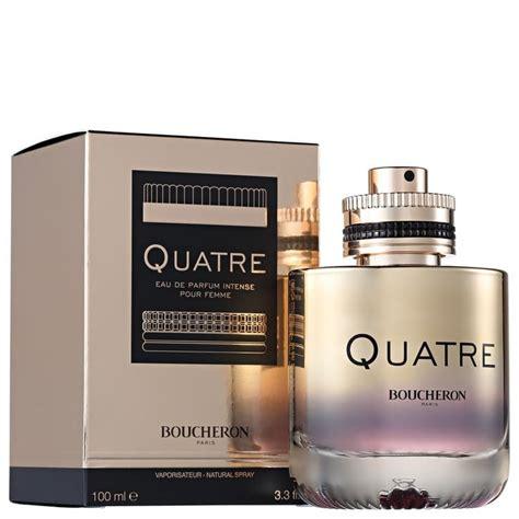 Parfum Quatre 1722 best perfumes images on carolina herrera perfume and 212 vip