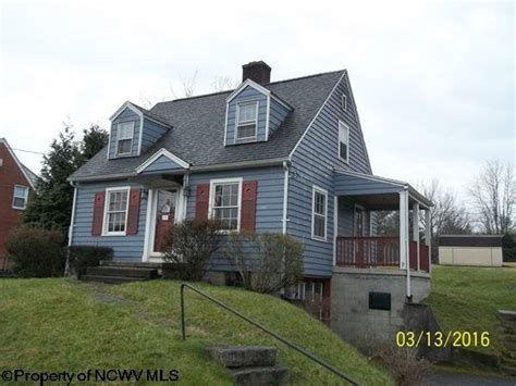 fairmont west virginia wv fsbo homes for sale fairmont