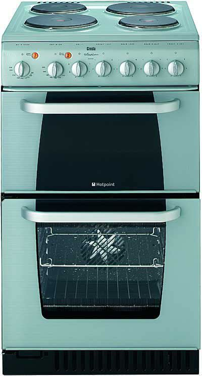stove oven small electric ovens range oven small range oven