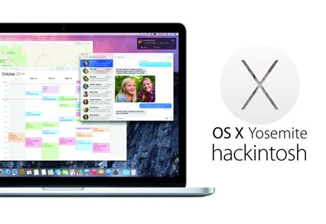 os x install yosemite how to download install os x yosemite archives techoverall