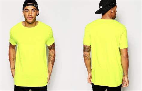 imagenes de camisas tipo vaqueras saiba qual tipo de camiseta combina com seu estilo moda