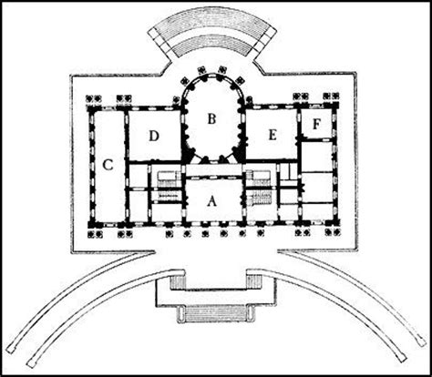 alexander palace floor plan yelagin palace first floor plan