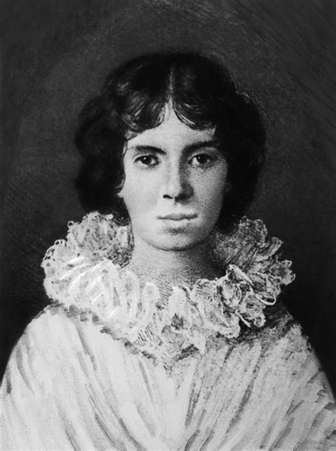 emily dickinson biography in english quot hope is the thing with feathers quot 254 bolstered by thoughts