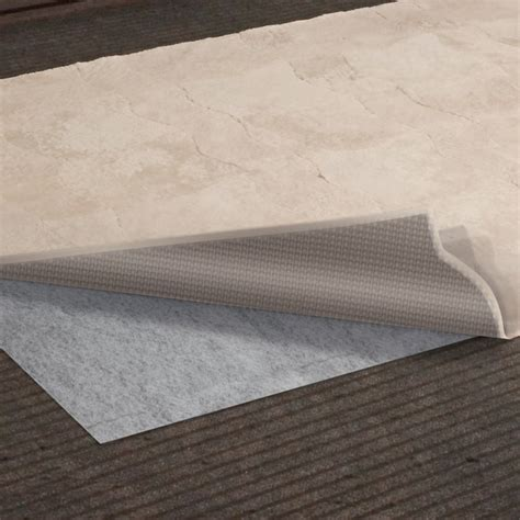 grips for rugs on carpets 120cm x 180cm rug grip anti slip matting for textile floors 336 8203