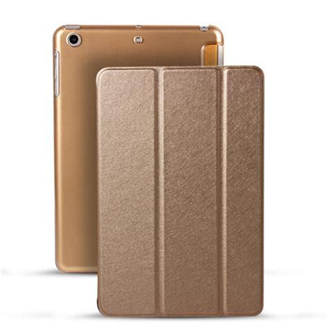 Casing Cover Smart Cover Pro Original Apple 12 9 Ori original smart fashion tablet pc air 2