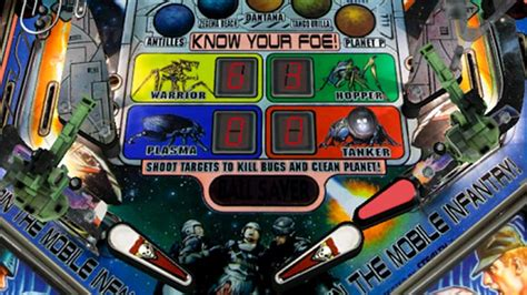 best arcade 15 best arcade for android android authority