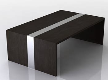 designer coffee tables uk swanky design designer coffee tables made in the uk