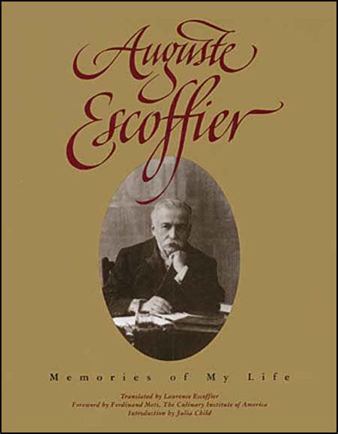 escoffier kitchen brigade system then and now the