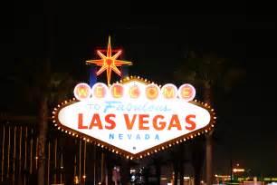 Las Vegas Buffets Vegas Favorites