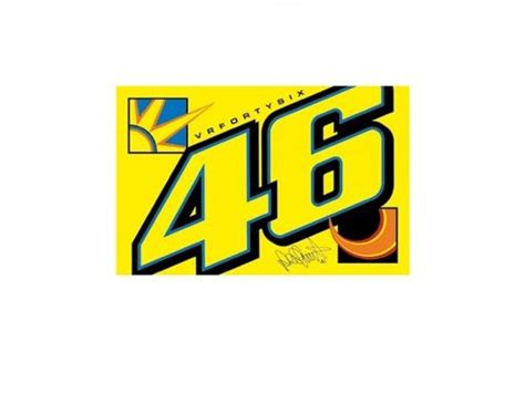 and rossi logo 17 best ideas about valentino rossi logo on pinterest
