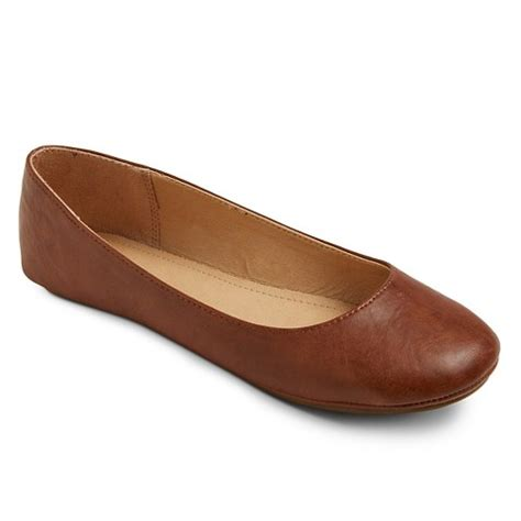 mossimo shoes flats s odell ballet flats mossimo supply co target