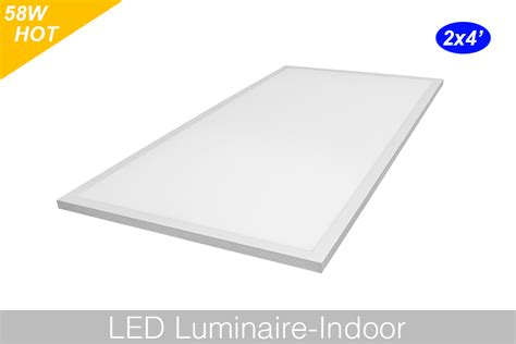 led flat panel light panel led light bl fp7 58w xxxxx bravoled
