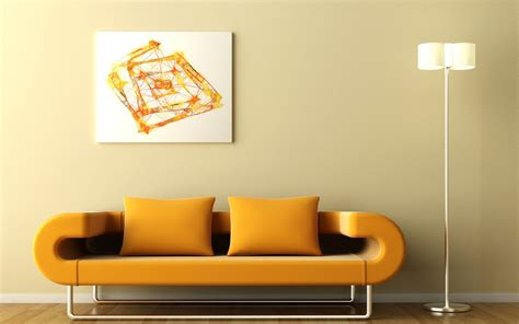 3d Interior Rendering Interior Design Rendering image of designer living rooms