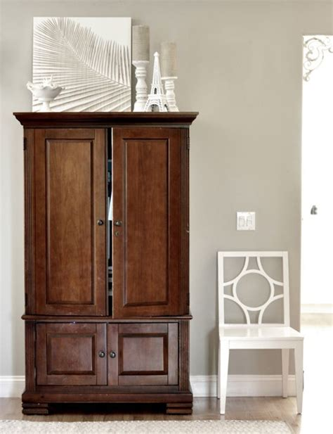 Decorating Armoire Tops by High Five 5 Tips For Decorating The Tops Of Bookcases And