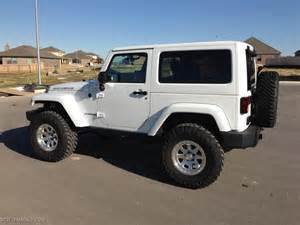 jeep wrangler 2015 2 door image 120