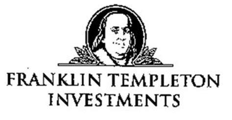 franklin templation franklin templeton investments reviews brand