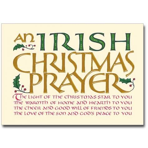 images of christmas blessings irish christmas blessings greetings and poems