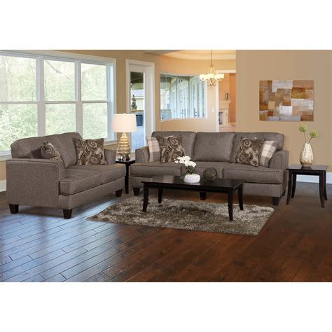 upholstery traverse city mi furniture store traverse city michigan nw traverse city