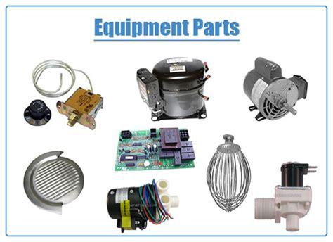 parts for hoshizaki machine machines commercial refrigerators hoshizaki