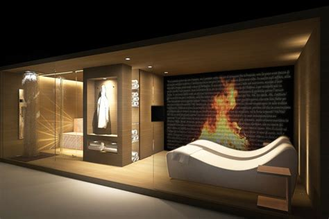 Home Spa Design Pictures by Best Home Spa Design Pictures Decoration Design Ideas