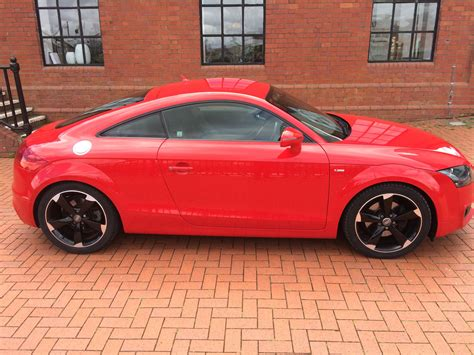 small engine maintenance and repair 2009 audi tt navigation system 2009 audi tt 2 0 tdi s line quattro 3dr sat nav cardiff city used cars 163 9500