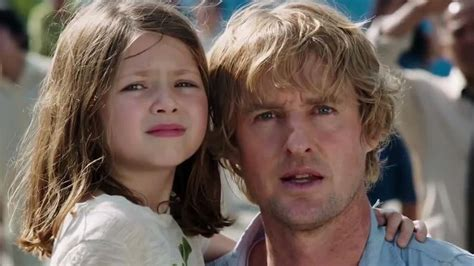owen wilson action movies owen wilson knows there s no escape ing who he is and