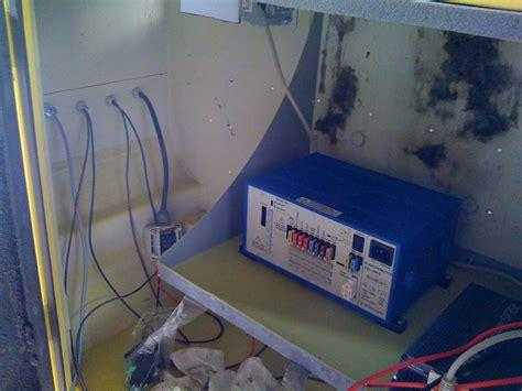Schublade Nach Oben öffnen by Elektrokasten