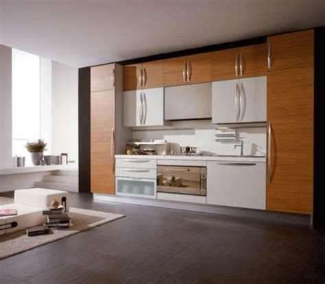 Italian Kitchen Design Ideas Interior Design Italian Kitchen Designs