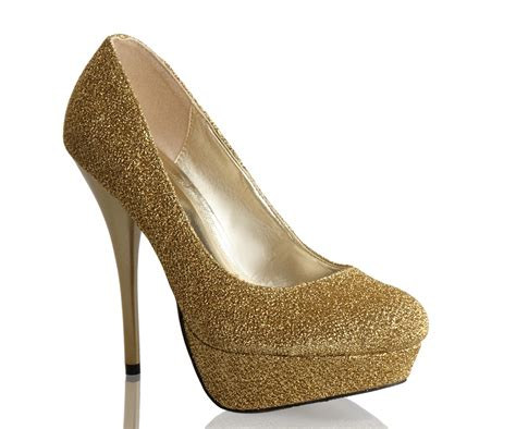 prom shoes gold cosmo gold prom shoes formalapproach quot quot quot gold