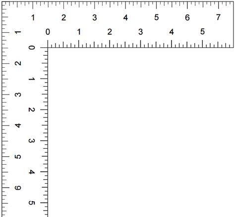 printable metric ruler actual size pdf the gallery for gt printable ruler centimeters