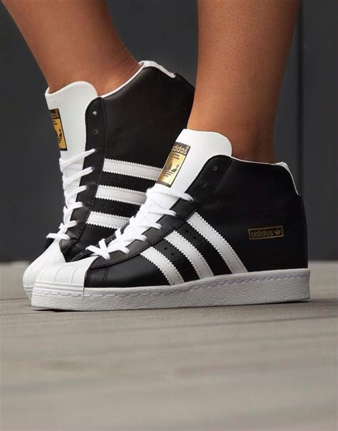 25 best ideas about cheap adidas shoes on adidas cheap adidas running trainers and