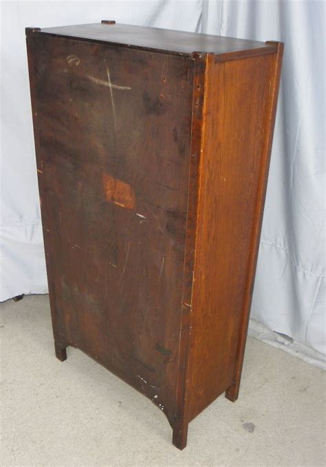 25 Inch Bookcase by 25 Inch Wide Bookcase Bargain S Antiques 187 Archive