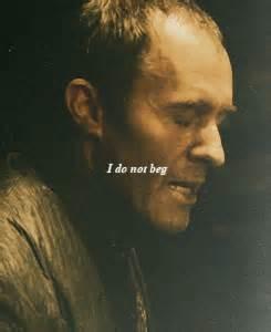 Stannis Baratheon Memes - stannis baratheon game of thrones fan art 31282734