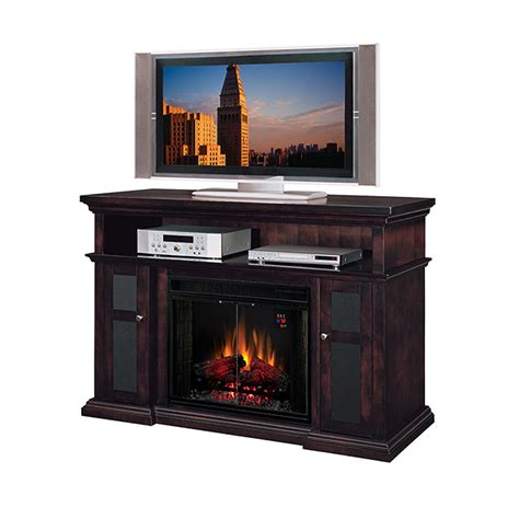 wide electric fireplace classic pasadena collection 60 wide media mantel