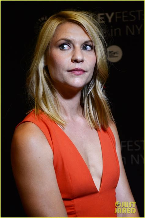 claire danes song 1st name all on people named claire songs books gift