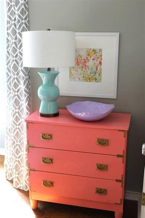 diy bedroom dresser diy dresser transformation claire brody designs