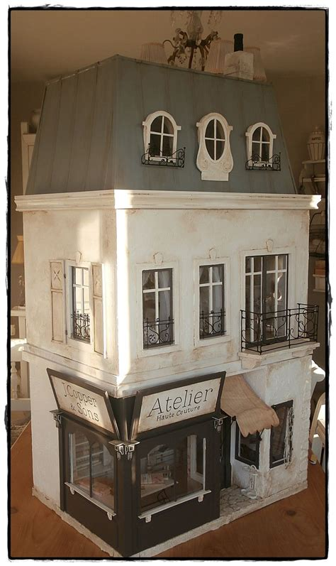 doll house doll 25 best ideas about doll houses on pinterest diy doll house doll house crafts and