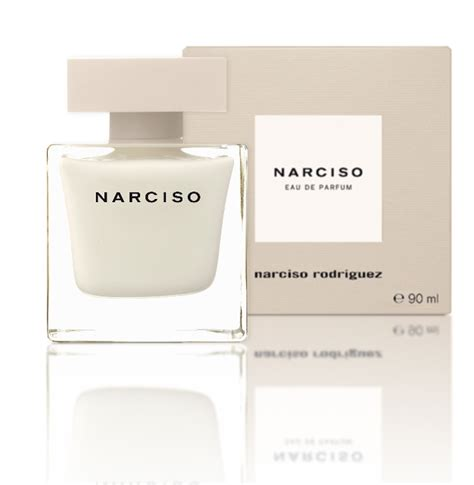 Parfum Narciso narciso eau de parfum for by narciso rodriguez penha a special shopping experience in