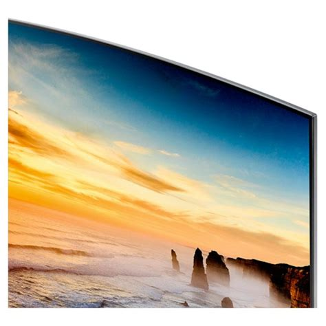 80 Inch Tv 4k by 80 Inch Tv 75 Inch Tv Review Best 80 Quot 75 Quot 4k Smart Tv