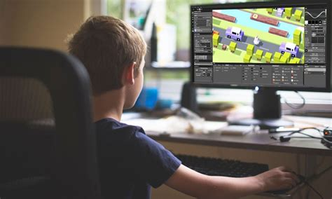 game design university courses 2d or 3d game design course school of game design groupon