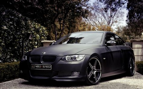 Best Car Wallpapers In Colored by Bmw Black Cars Bmw M3 Matte Colored 1920x1200 Wallpaper